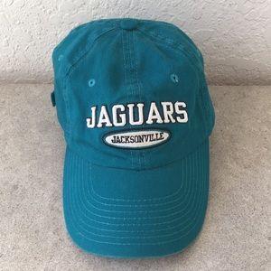 Men Jacksonville Jaguars NFL Hats